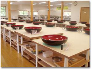 信州でそば打ち体験するなら諏訪市にある高山製粉直営の「諏訪そば打ち道場」へ